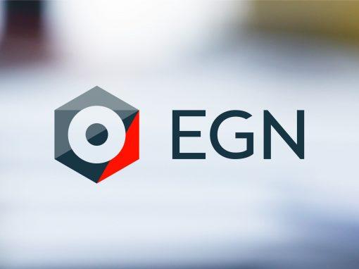EGN Service